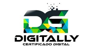 DIGITALLY BRASIL CERTIFICAÇÃO DIGITAL LTDA.