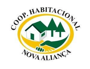 Cooperativa habitacional - nova alianca de vinhedo