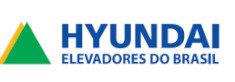HYUNDAI Elevadores