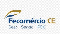 Fecomércia CE