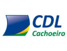 CDL de cachoeiro de Itapemirim