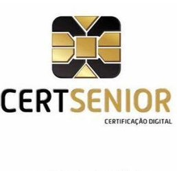 Certsenior Certificação Digital Ltda.