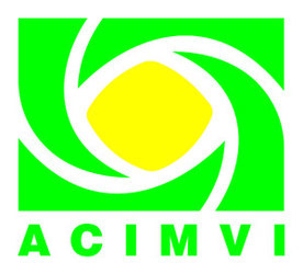 Associação Empresarial do Médio Vale do Itajaí – ACIMVI