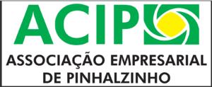 ASSOCIAÇÃO EMPRESARIAL DE PINHALZINHO