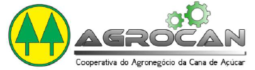 AGROCAN