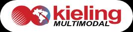 Kieling Multimodal