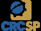 CRC SP
